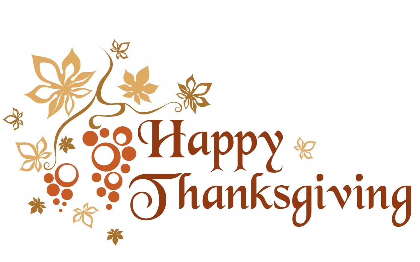 Happy thanksgiving everyone transblue happy thanksgiving everyone kristyandbryce Image collections