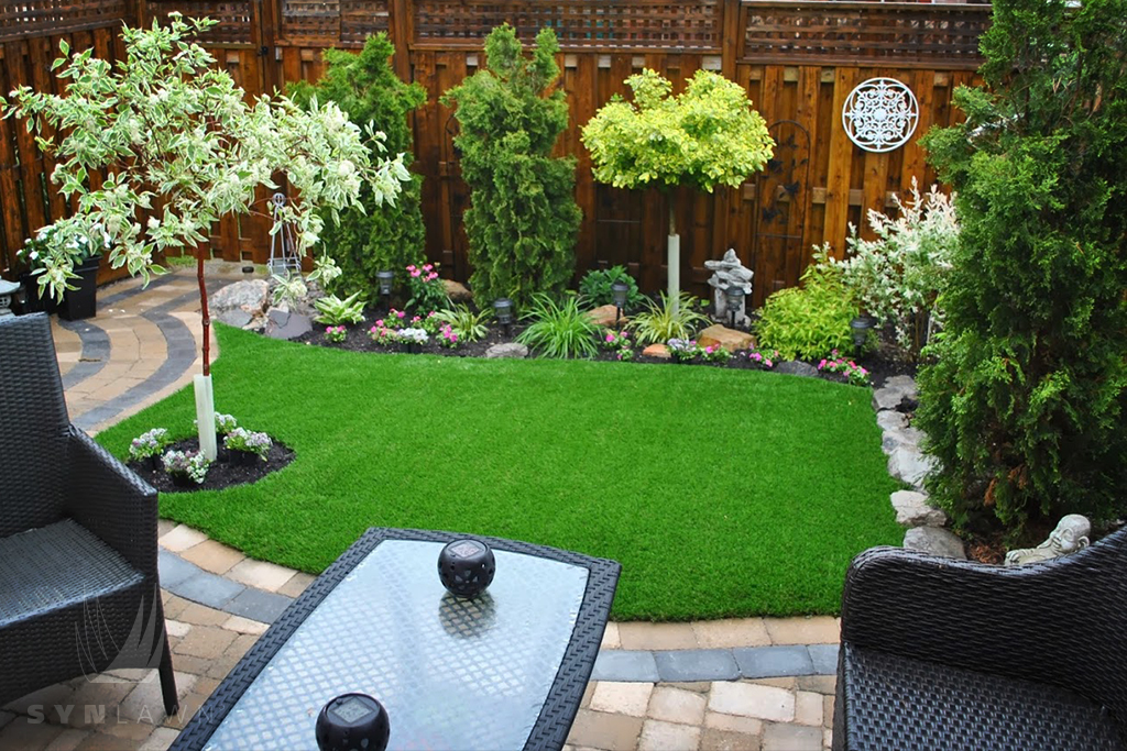 artificial-turf-patio-garden-synlawn