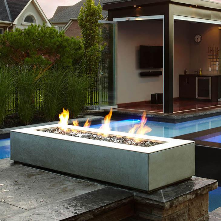 robata-outdoor-fireplace-paloform-10(2)