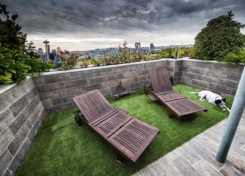 Seattlegarden@0,5x
