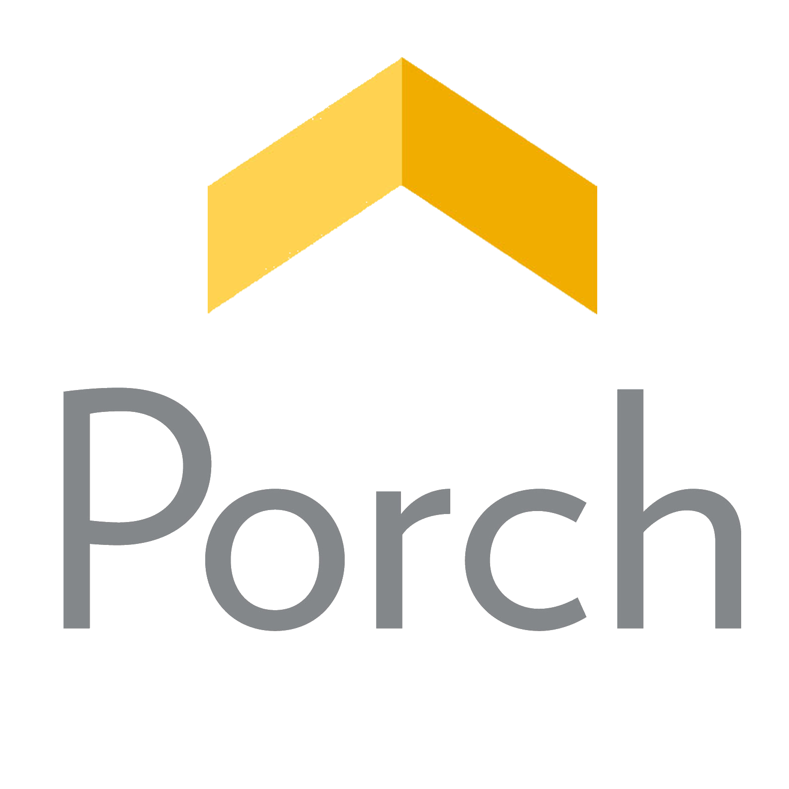 Porch Logo