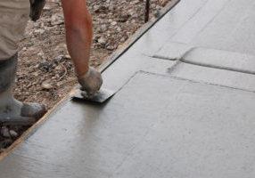 concrete-edger