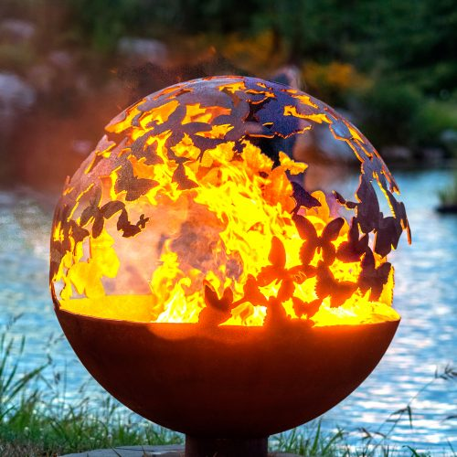 7010031-37F-Wings-Butterfly-fire-pit-sphere-10-new