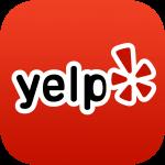 yelp-logo-transparent-